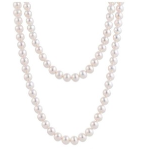 pearls-necklace
