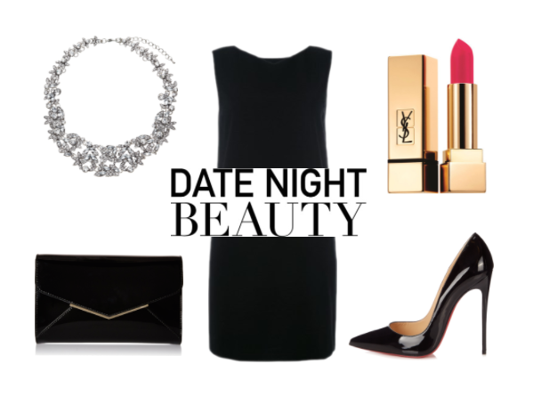 style-night-essentials